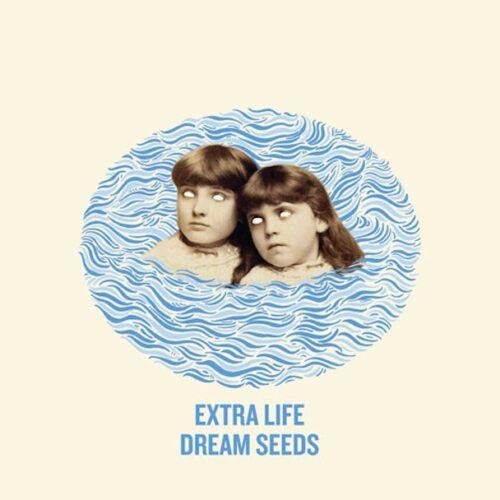 Dream Seeds