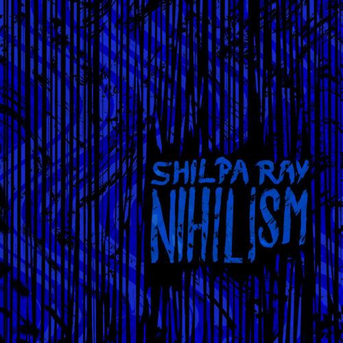 Nihilism EP
