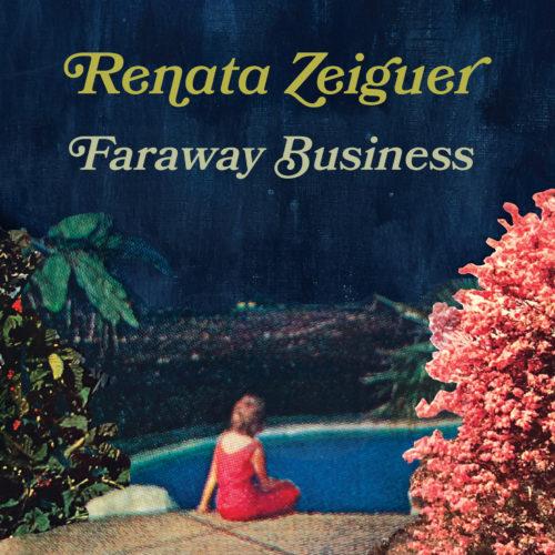 Faraway Business